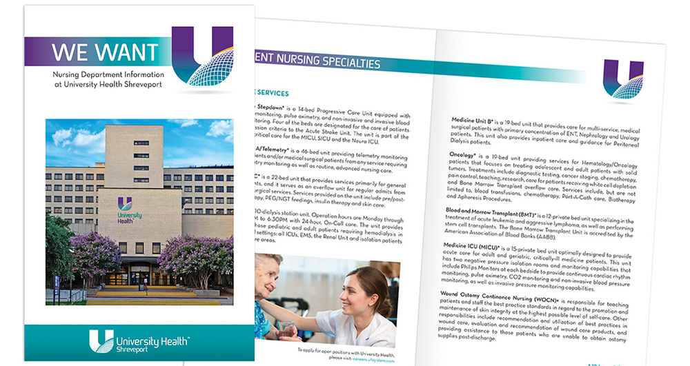 UNIH-1047c-Nurses-Booklet.jpg