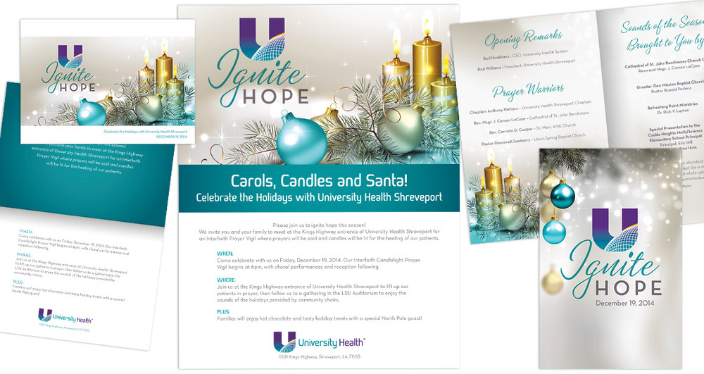 UNIH-1053-U-Ignite-Hope-Campaign.jpg