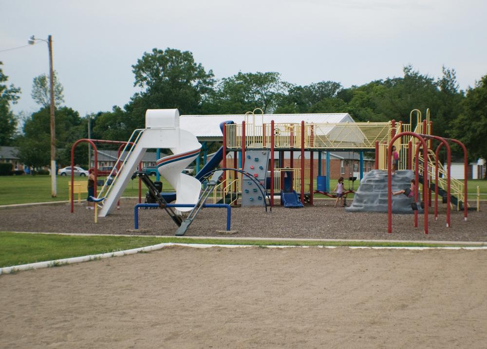 Pool park 1.jpg