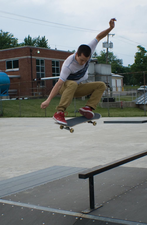 Skatepark 2.jpg