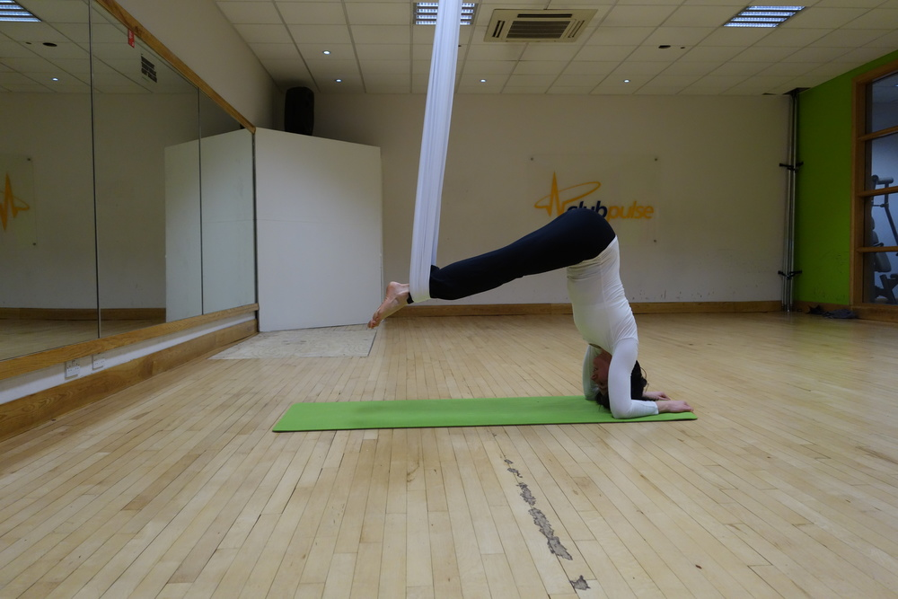 plank_handstand_forarm.JPG