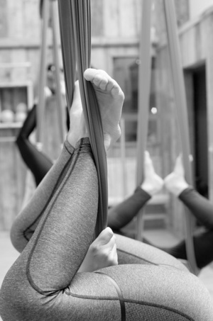 aerial yoga studio 1_2 gray.jpg