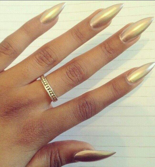 nails_rings.jpg