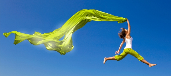 Happy-woman-in-a-flying-motion.jpg