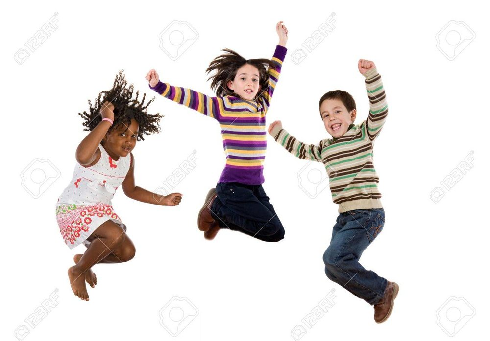 4421985-three-happy-children-jumping-at-once-on-a-white-background.jpg