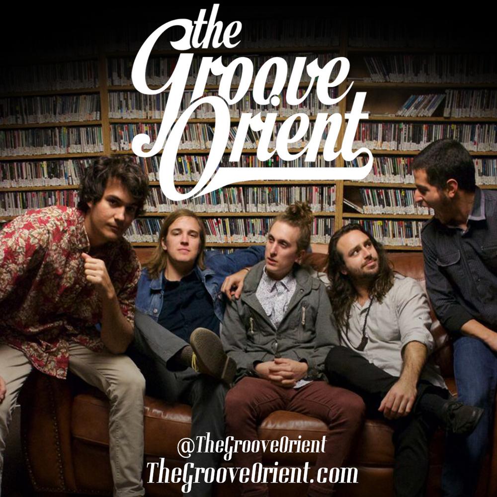 http://liveforlivemusic.com/news/the-groove-orient-announces-extensive-summer-tour-dates/