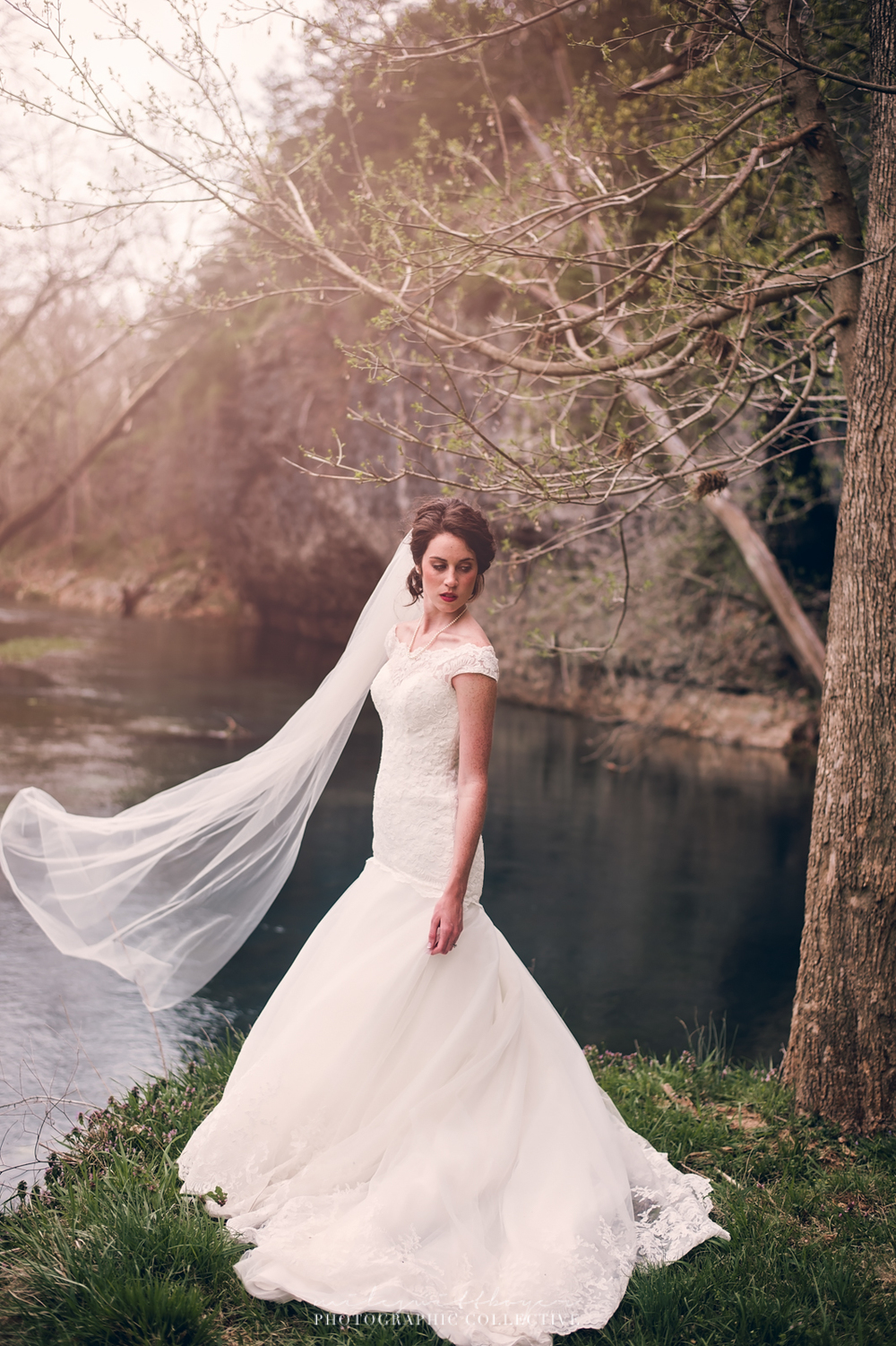 haley.bridalsession.2015mileswittboyer-45.jpg
