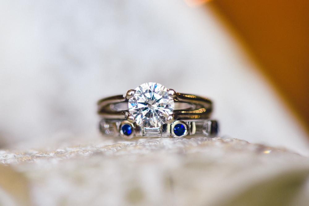 rings-5.jpg