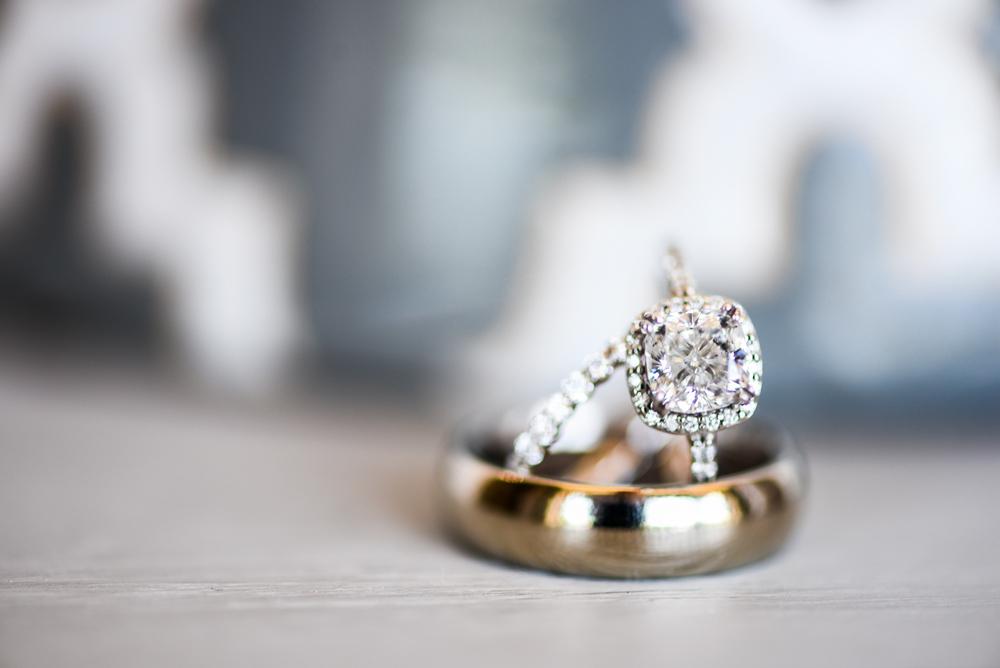 rings-9.jpg
