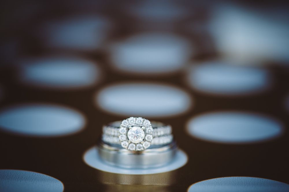 rings-10.jpg