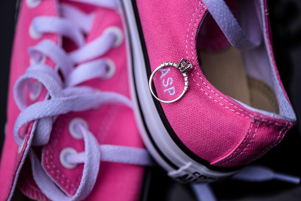rings-14.jpg