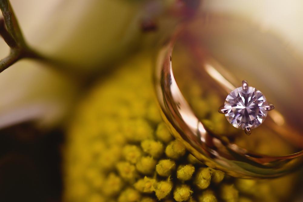 rings-15.jpg