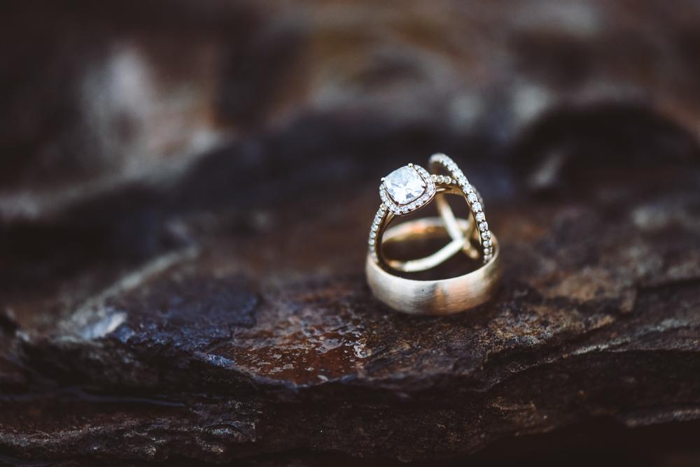 rings-16.jpg