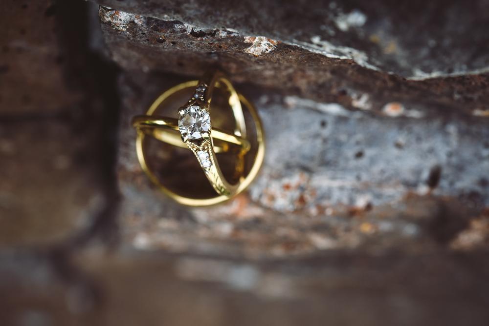 rings-20.jpg