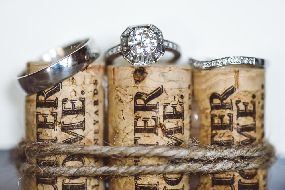 rings-22.jpg
