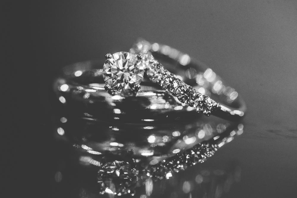 rings-28.jpg