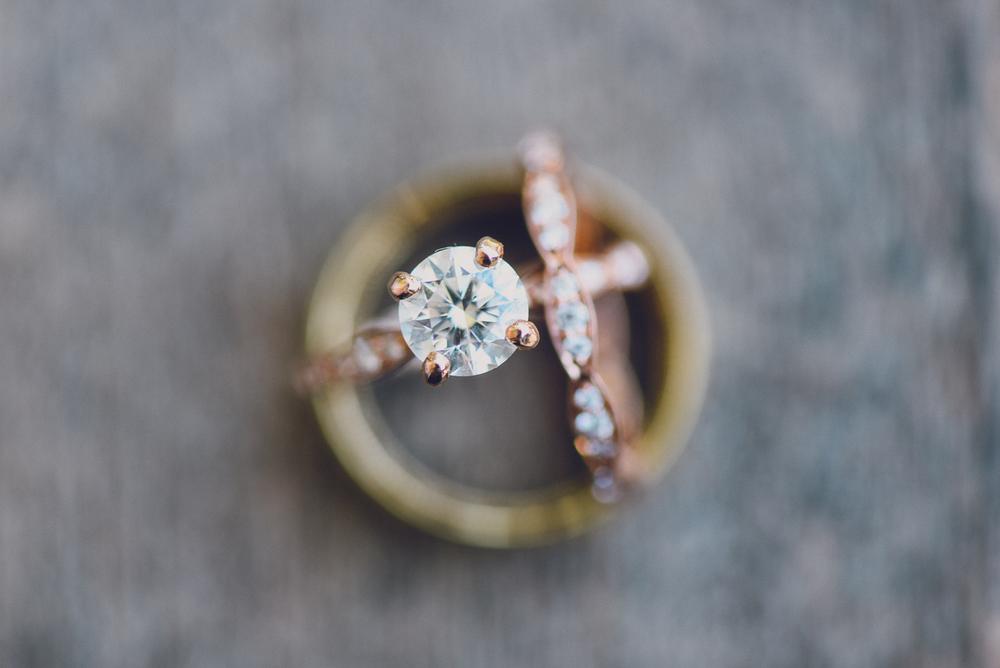 rings-27.jpg