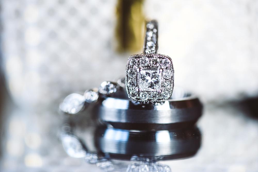 rings-29.jpg