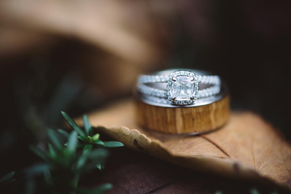 rings-35.jpg
