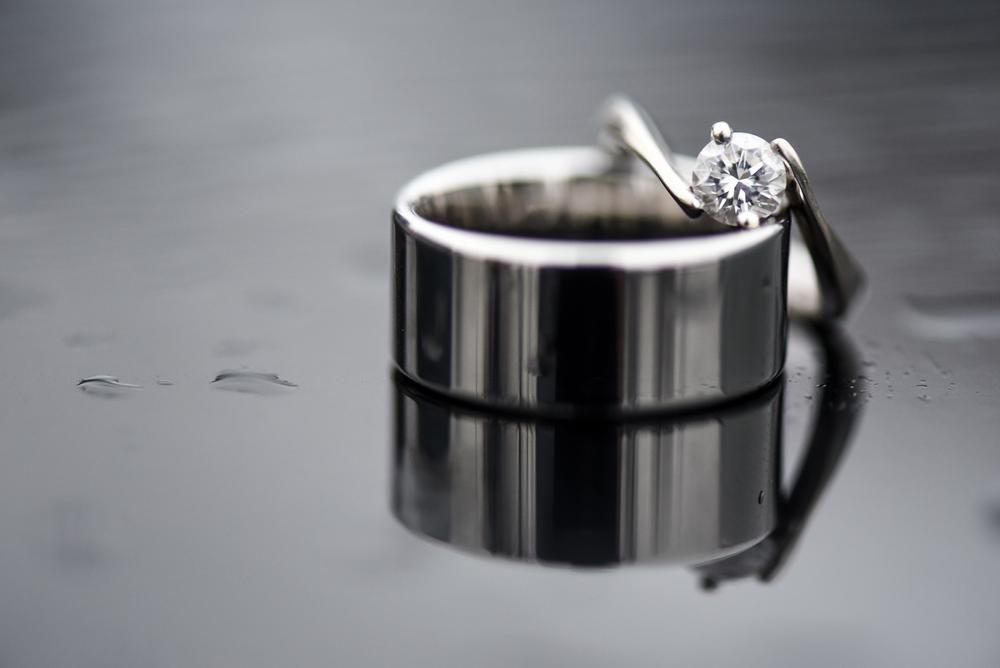 rings-38.jpg