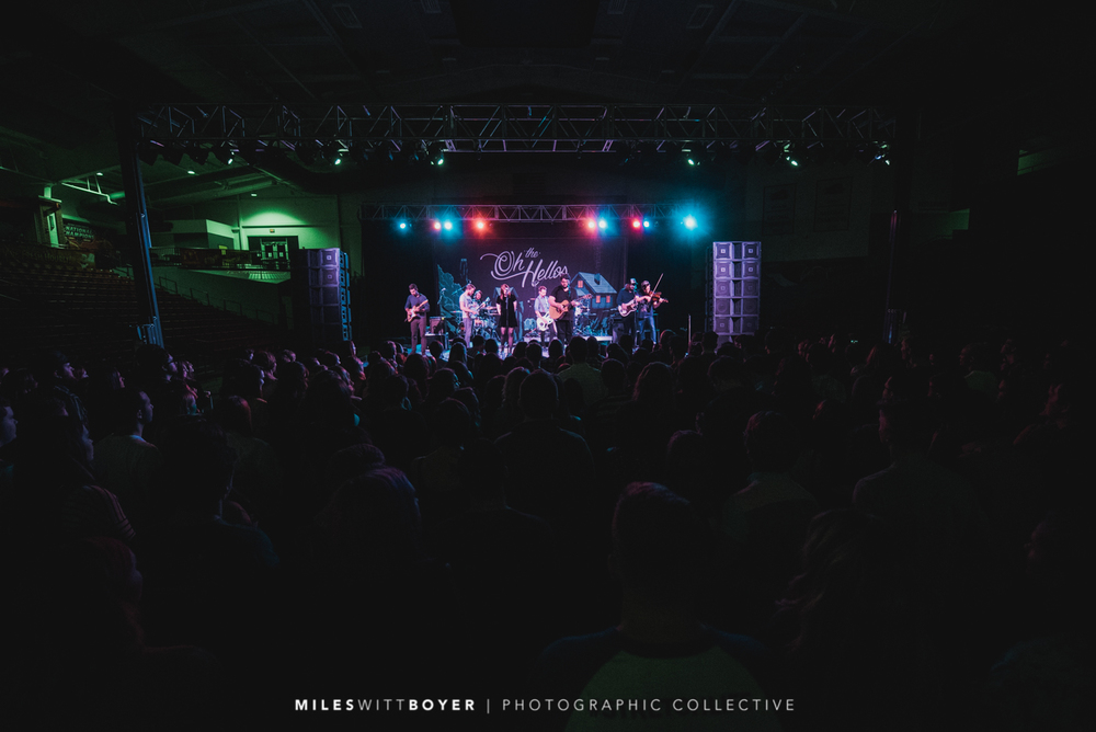 THEOHHELLO.Concert�mileswittboyer.com2016-38.jpg