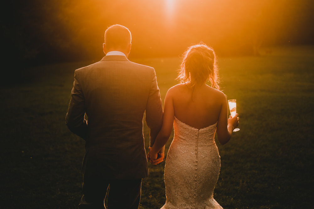 lastlight.blog.goldenhour.mileswittboyer.wedding.northwestarkansas-2.jpg