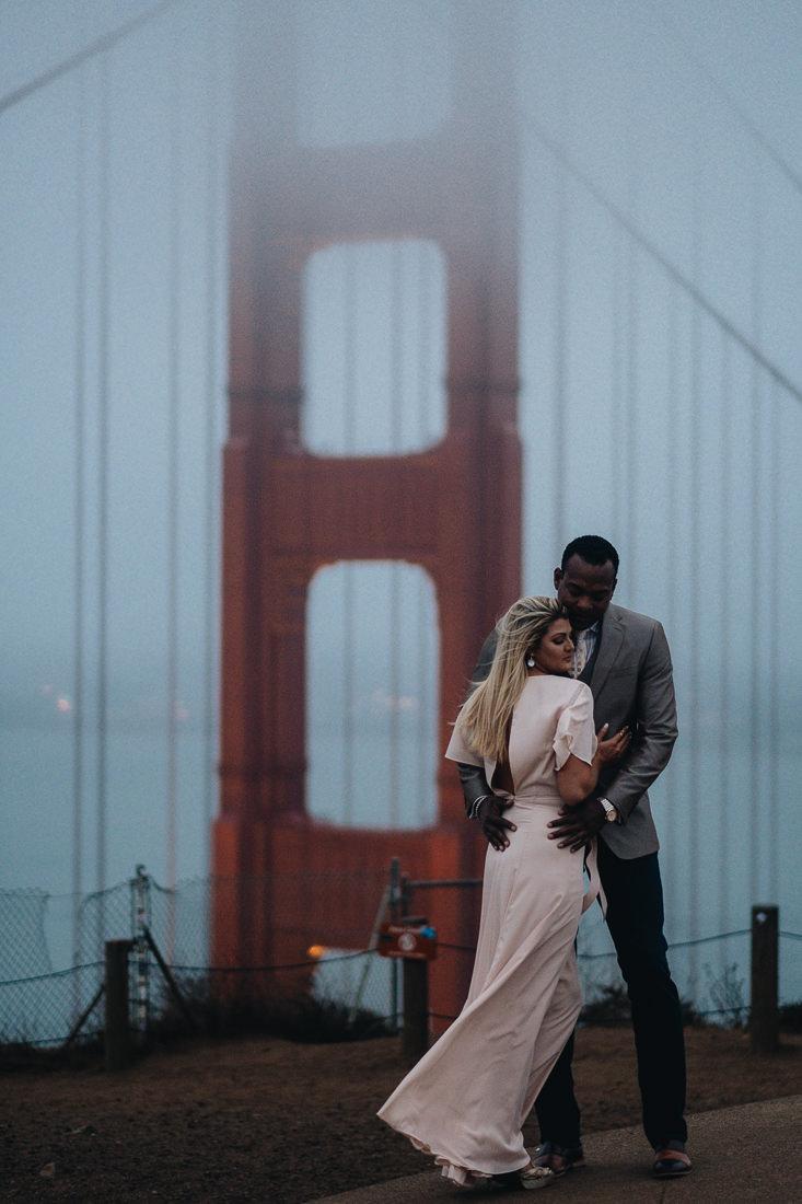 Eden+Jahir.Engagement.Blog.GoldenGateBridge©mileswittboyer.com2017-5.jpg