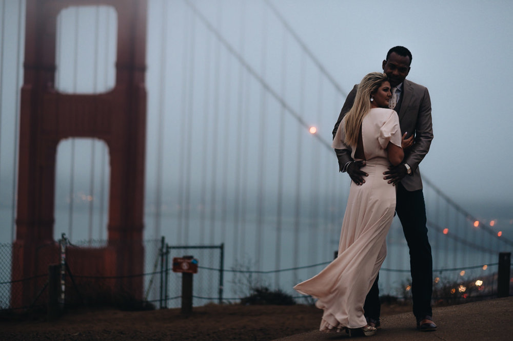 Eden+Jahir.Engagement.Blog.GoldenGateBridge©mileswittboyer.com2017-6.jpg