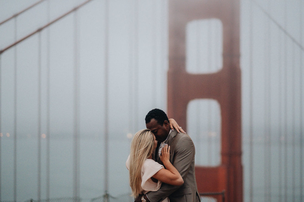 Eden+Jahir.Engagement.Blog.GoldenGateBridge©mileswittboyer.com2017-7.jpg