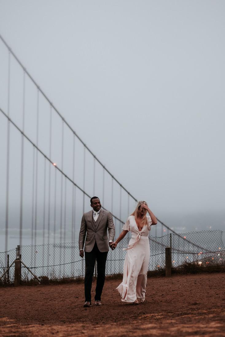 Eden+Jahir.Engagement.Blog.GoldenGateBridge©mileswittboyer.com2017-13.jpg