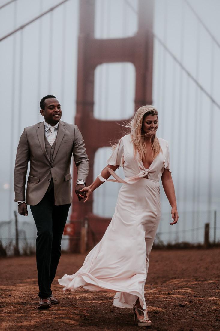 Eden+Jahir.Engagement.Blog.GoldenGateBridge©mileswittboyer.com2017-15.jpg