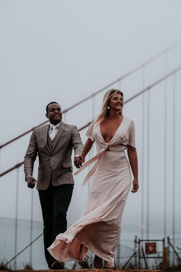 Eden+Jahir.Engagement.Blog.GoldenGateBridge©mileswittboyer.com2017-16.jpg