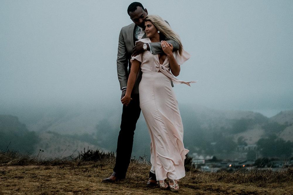 Eden+Jahir.Engagement.Blog.GoldenGateBridge©mileswittboyer.com2017-21.jpg