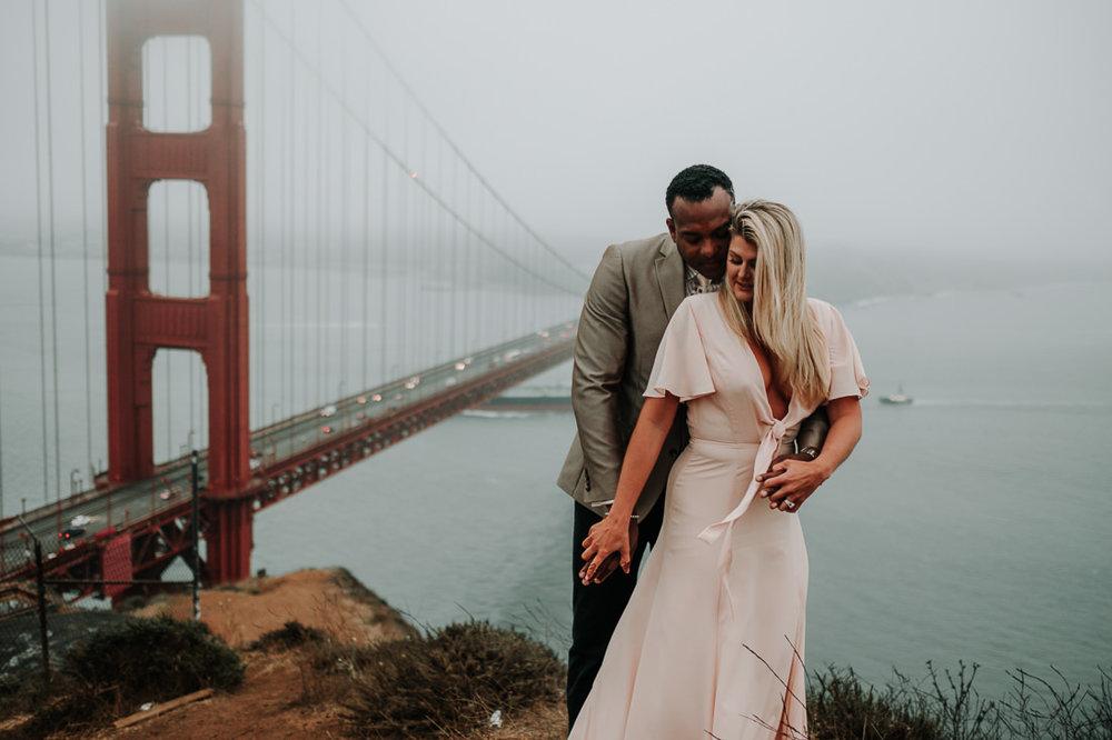 Eden+Jahir.Engagement.Blog.GoldenGateBridge©mileswittboyer.com2017-28.jpg