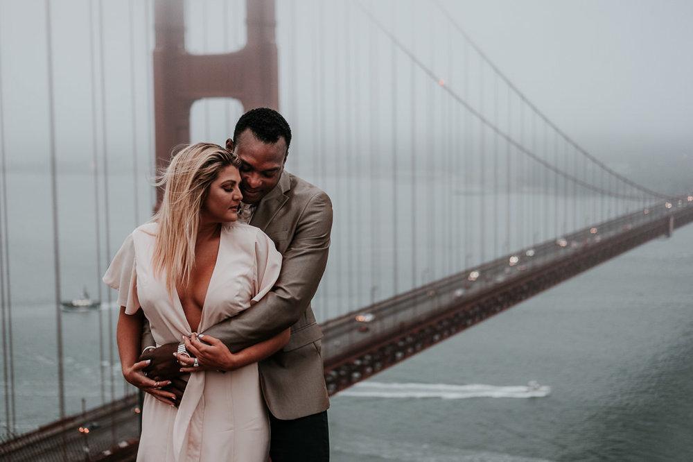 Eden+Jahir.Engagement.Blog.GoldenGateBridge©mileswittboyer.com2017-29.jpg