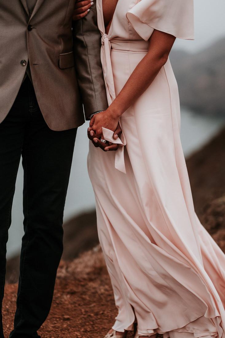 Eden+Jahir.Engagement.Blog.GoldenGateBridge©mileswittboyer.com2017-40.jpg