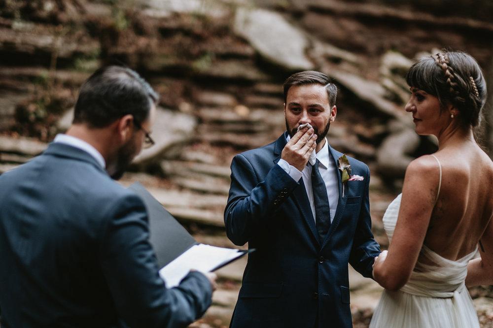 BethAaron.Weddingmileswittboyer.com2017-276.jpg