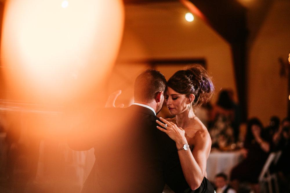 JacquelineChad.Weddingmileswittboyer.com2017-817.jpg