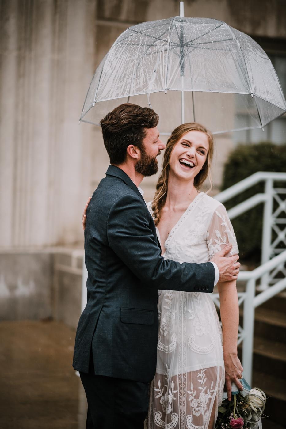 annajake.wedding-261.jpg