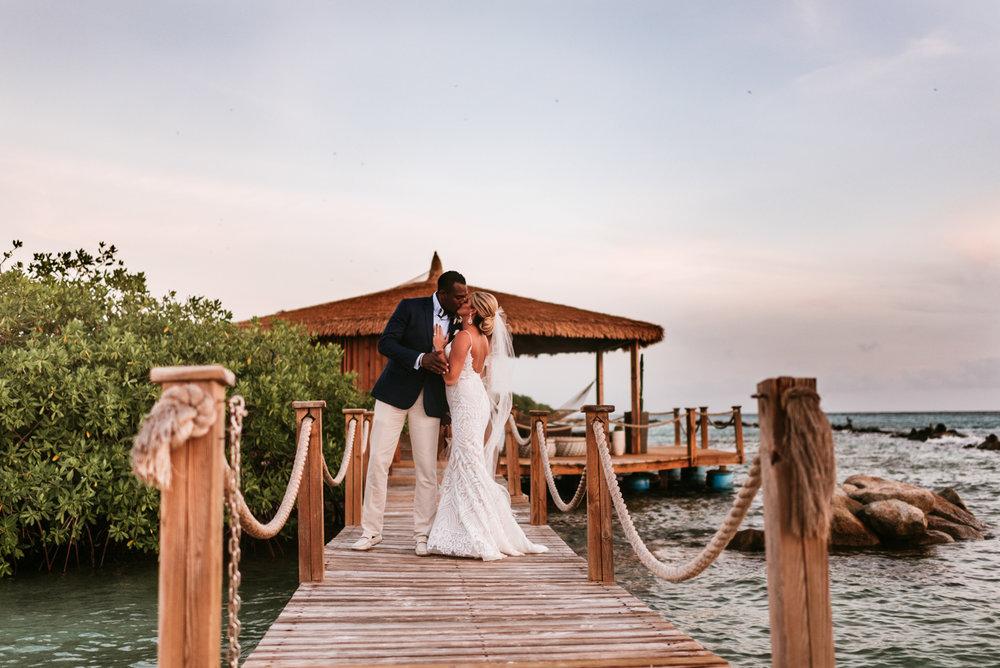 EdenJahir.Wedding.Arubamileswittboyer.com2018-1103.jpg