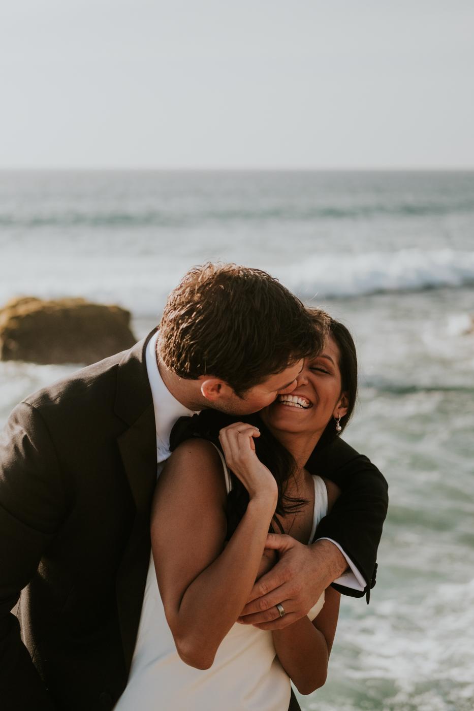 YaninaJustin.Wedding.Cabo.Haciendamileswittboyer.com2017-1696.jpg