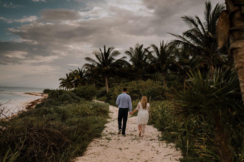 Kaitlin+Reid.MexicoWedding.©2018mileswittboyer-29.jpg