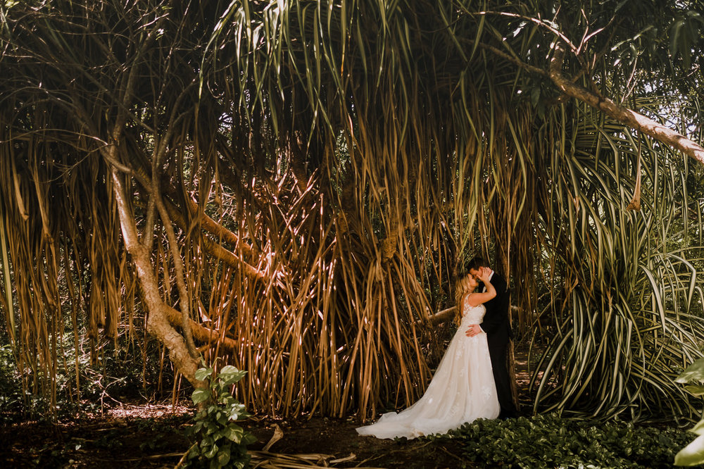 Kaitlin+Reid.MexicoWedding.©2018mileswittboyer-46.jpg