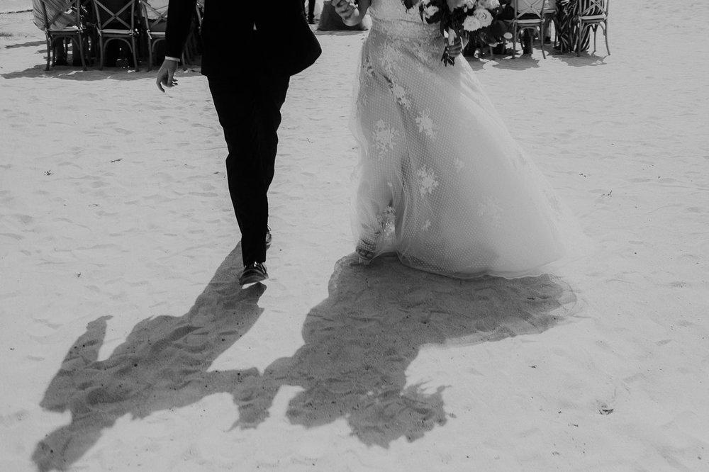 Kaitlin+Reid.MexicoWedding.©2018mileswittboyer-57.jpg