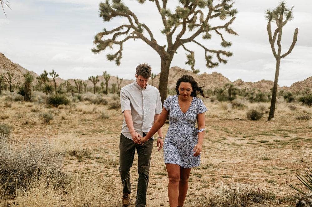 Baliey+Thomas.Engagement.JoshuaTree©mileswittboyer.com2018-13.jpg