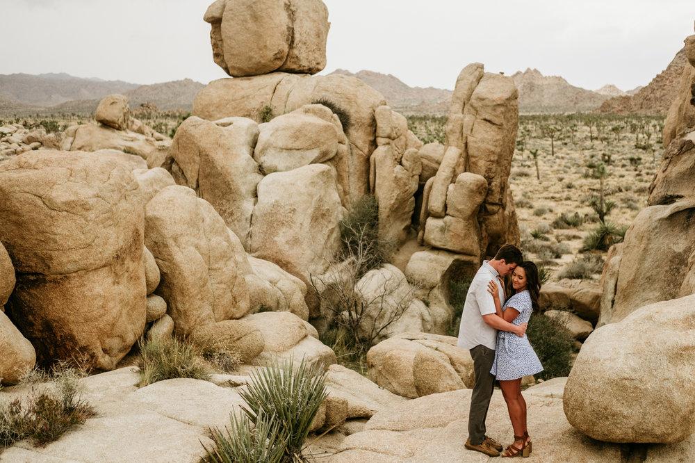Baliey+Thomas.Engagement.JoshuaTree©mileswittboyer.com2018-15.jpg