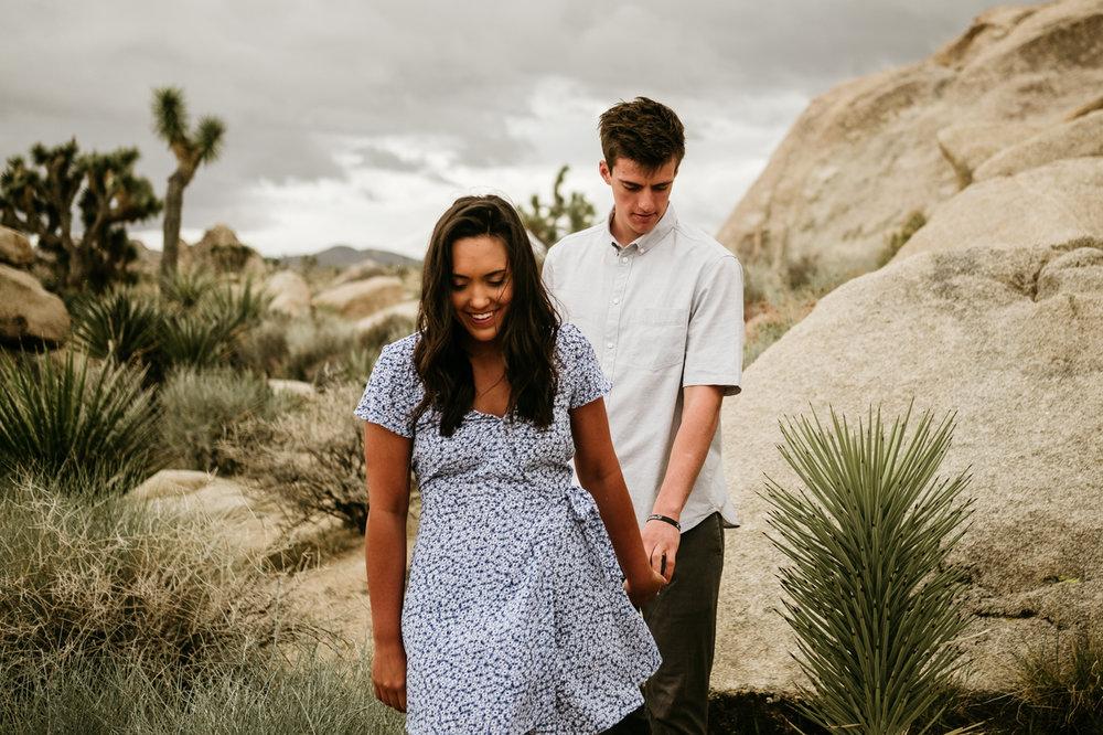Baliey+Thomas.Engagement.JoshuaTree©mileswittboyer.com2018-23.jpg