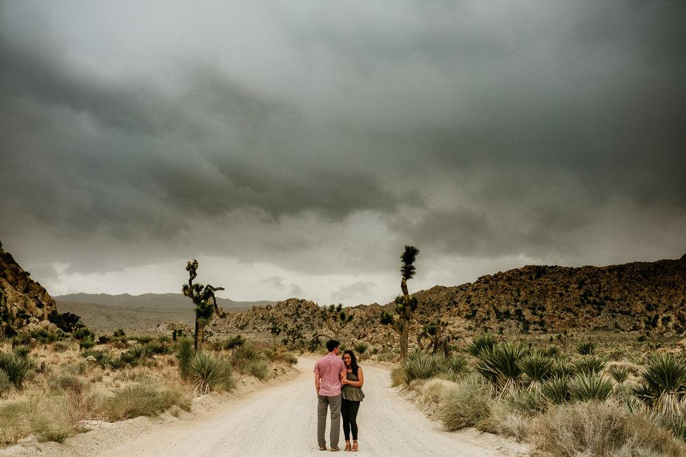 Baliey+Thomas.Engagement.JoshuaTree©mileswittboyer.com2018-25.jpg