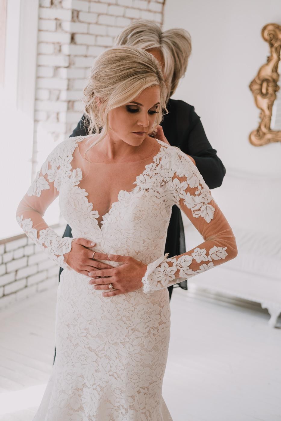 ravington.wedding.northwestarkansas.mileswittboyer-10.jpg