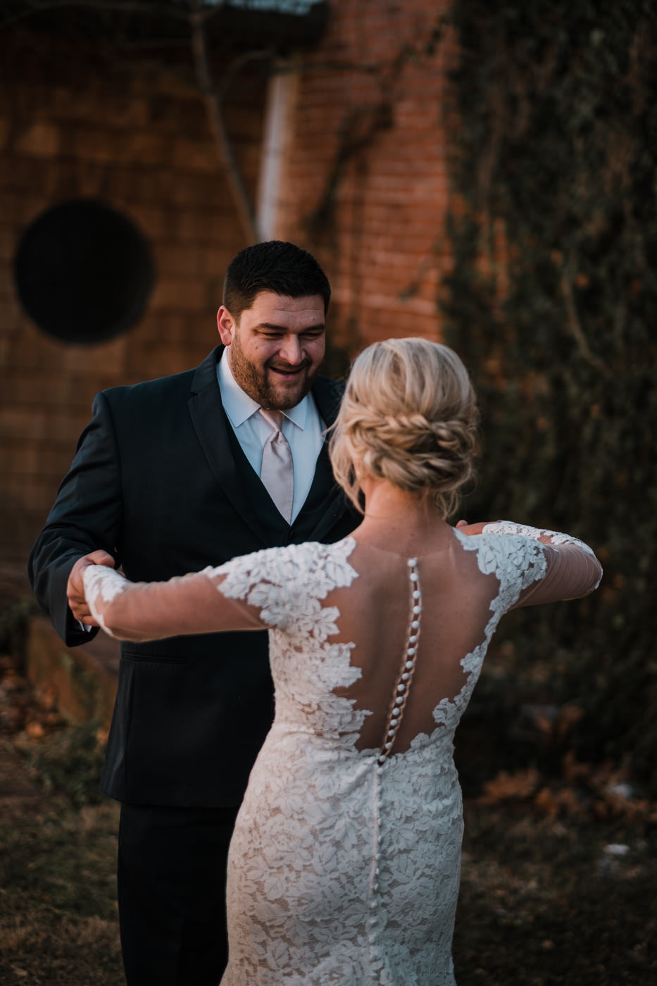 ravington.wedding.northwestarkansas.mileswittboyer-14.jpg